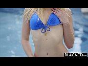 Κατεβάστε το σεξ teen κορίτσι 3gp com tog μια leatis vitiyo mobail sxy xnxxx πηγούνι girldog free images