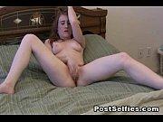 секс в экстримальных условиях фото видео