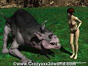 3D Animation: Galactic Encyclopedia, hi fi xxx hd com Video Screenshot Preview