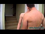 Фото голых негритянок с большой грудью и попой