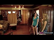 Смотреть видео груповуха лисбиянки