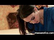 Русские пикаперы разводят женщин ввозрасте видео