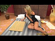 Эротический салон на массаж