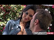 частные фото жесткого секса