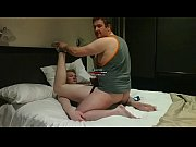 Picture Dom fucks Shawn in Hotel Room