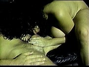 LBO - Breast Works 05 - scene 4 view on xvideos.com tube online.