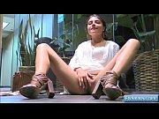 Порно отрывки из ужасов фото 348-306