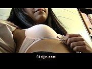 Фото стриженова екатериной увеличила грудь