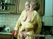 Agatha агата порноактриса