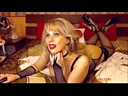 анальный секс порнофильмы онлайн