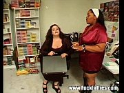 Picture Horny Fat Ladies Applying For A Porn Project