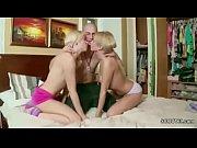 Скрытая камера девушки мастурбация