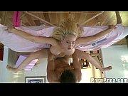 blondinki-porno-na-telefon