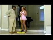Picture Married woman suck big black cock