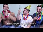 heteros comendo o gayzinho