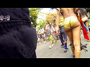 Nudiststrand nordjylland pornstar big kok
