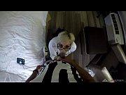 Порно видео сексуальная блондинка рената любит сношаться в попу