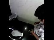 cruissing en baños del sambil