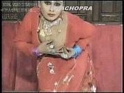 Pakistani sex mujra