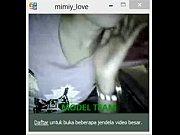 camfrog indonesia Mimiy...