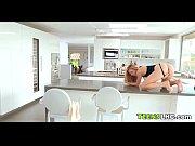 искать в гугле романтический секс в видео