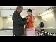 порно видео знаменитостей в hd 720
