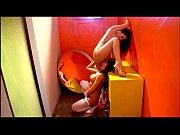 секс знакомства с интим фото в гусь-хрустальном