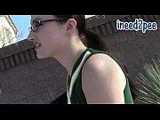 Видео девке вливают воду в пизду