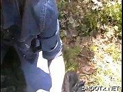 видео две девки трахнули мужика