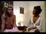 Picture Brazilian Classic As Seis Mulheres De Adao