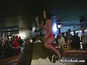 special-assignment-87-lingerie-bull-riding-scene 1 view on xvideos.com tube online.
