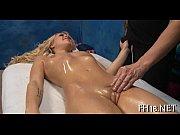 Катя мухина секс на кухне фото 248-77