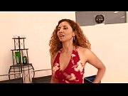 Picture Beautiful Latina Milf stuffed by BBC Who is...