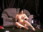 Escort buskerud japan porno