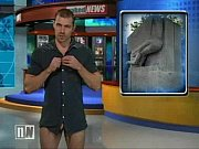 Naked Male News nakednews