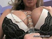 секс и порно димотиваторы