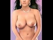 Порно фото наташи в ялте фото 366-955