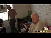 секс раб девачка с членом