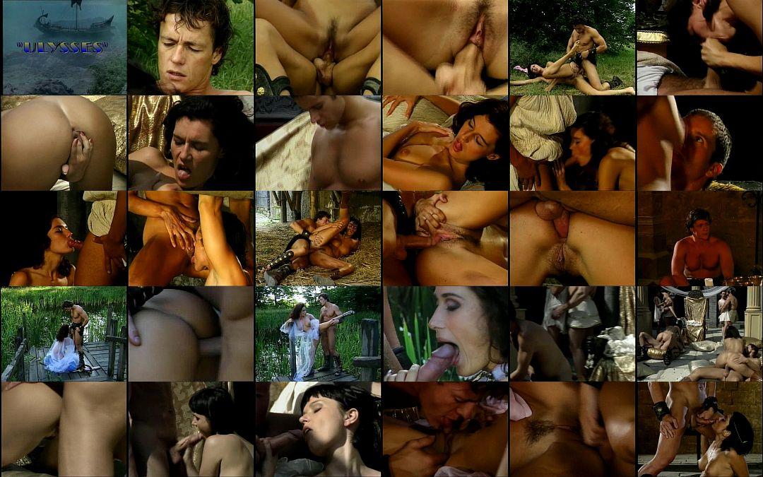 amato-filmi-porno