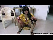Indian Babe Lily Sexy Interview, xxx tapu sounVideo Screenshot Preview