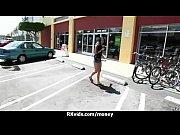 hd порно wiska онлайн