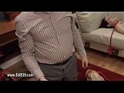 порно онлайн девушки с красивой грудью