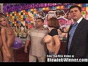 soset-i-konchaet-porno