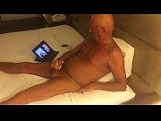 Erotiske noveller real massage porn