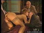 Порно с участием пожилых
