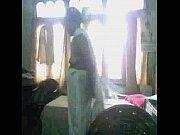 matured pornstar neelima bhabhi ko nangi karke khub chooda please... share