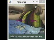 camfrog indonesia nonacutez 3 ml