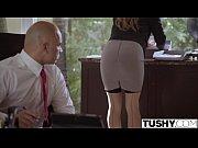 TUSHY.com Submissive se...