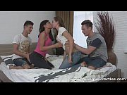 Picture Young Sex Parties - 20y-Girls having a home fucki...