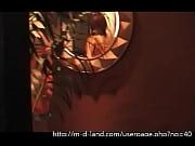 19歳のガチ素人キャバ嬢をアフターからのラブホでハメ撮りした動画流出wwwwww